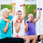 senior-fitness-programs-apex-nc